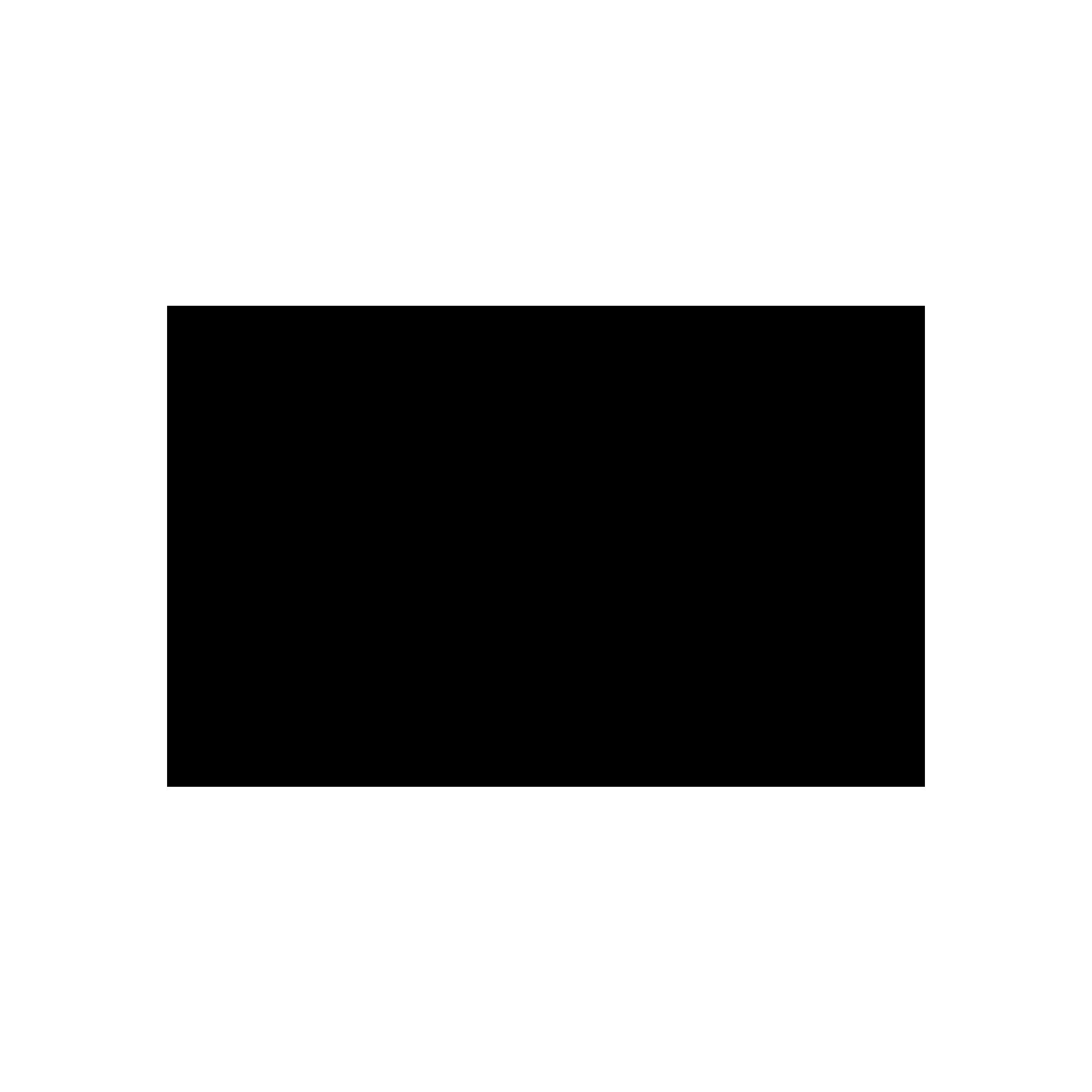 Benita Samoray Logo